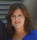 Michele Goldberg head shot cropped