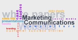 NewSlide-MarketingCommunications